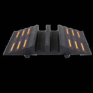Protectie neagra 830x680mm