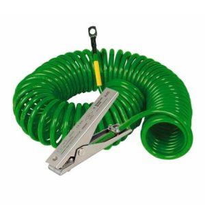 Cablu de impamantare tip MD, 3 m