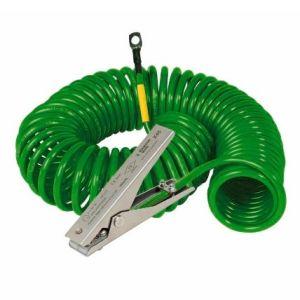Cablu de impamantare  tip MD, 5 m