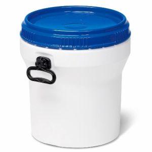 Butoi UN din PE, 30 litri