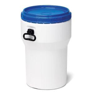 Butoi UN din PE, 40 litri