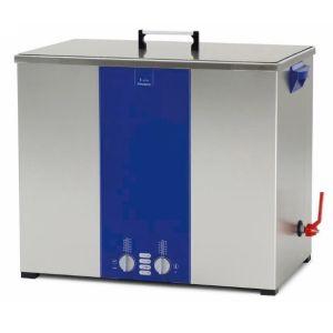 Dispozitiv cu ultrasunete S450H