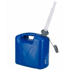 Canistra pentru AdBlue, 10 l