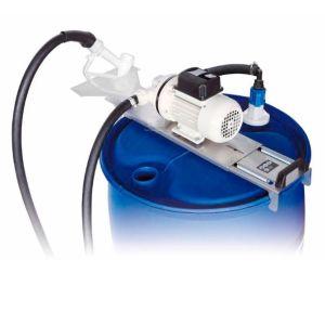 Pompa butoi pentru AdBlue