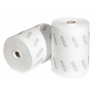 Rola absorbanta hidrocarburi Extra Light, 50cmx90m