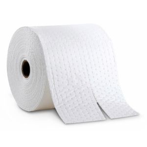 Rola absorbanta hidrocarburi Economy Plus Heavy, 38cmx45m