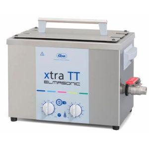 Dispozitiv cu ultrasunete xtra TT30H