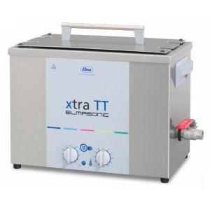 Dispozitiv cu ultrasunete xtra TT60H