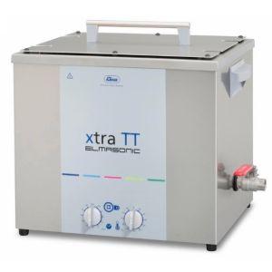 Dispozitiv cu ultrasunete xtra TT120H