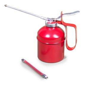 Recipient otel mecanism pompare 300 ml