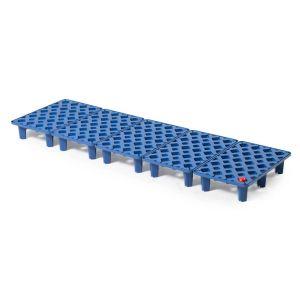 Grilaj polietilena pentru cuva retentie pro-line 26 litri