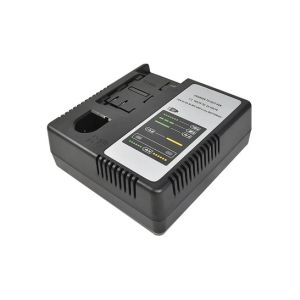 Incarcator baterie pompa B2