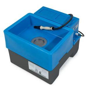Masa bio.x curatare fara solventi A25 si concentrat bio.x 5 litri