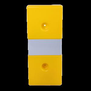 Protectie perete 250x600 mm