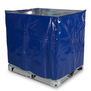 Manta protectie container IBC