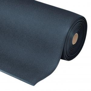 Covor antioboseala Sof-Tred Black