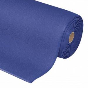 Covor antioboseala Sof-Tred Blue