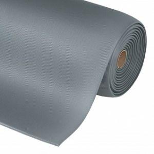 Covor antioboseala Gripper Sof-Tred Grey