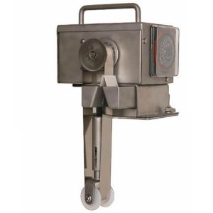 Skimmer mecanic adancime 115 mm