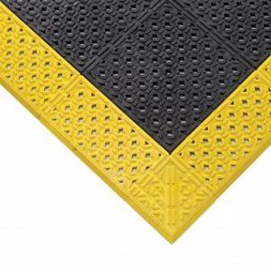 Covor antioboseala modular Cushion Lok