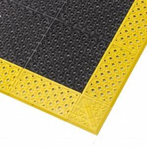 Covor antioboseala modular Cushion Lok GSII