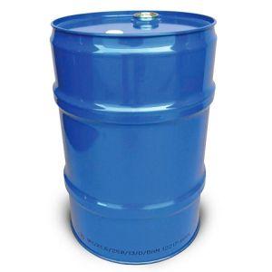 Butoi UN din otel, 60 litri