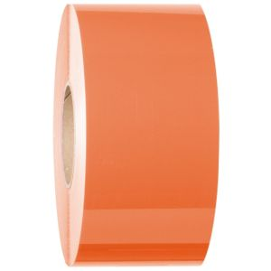 Banda marcaj podea DuraStripe Supreme V RAL 2009 orange