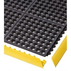 Covor antioboseala modular Cushion Ease