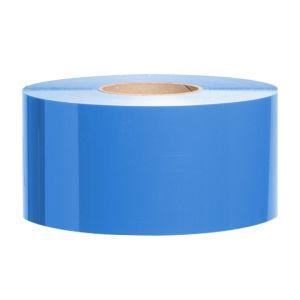 Banda de marcaj podea DuraStripe X-Treme RAL 5017 albastru