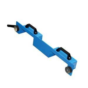 Scurtator furci stivuitor 110mm