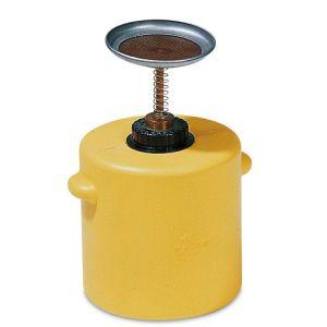 Cana de umectare din PE, 1 litru