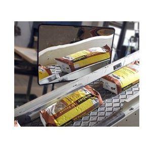 Oglinda verificare productie CM 40x60 cm