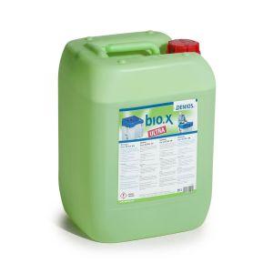 Solutie bio.x Ultra, 20 litri