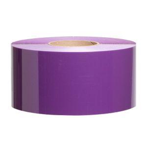 Banda de marcaj podea DuraStripe X-Treme RAL 5022 violet