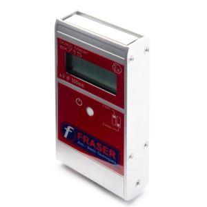 Aparat masurare incarcarea electrostatice ATEX Fraser EX175