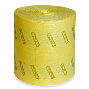 Rola absorbanta chimice Economy Double Light 50cmx90m