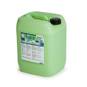Solutie curatare bio.x 20 litri