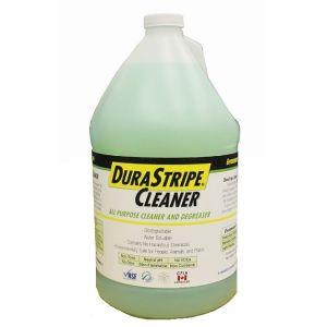 Cleaner banda marcaj DuraStripe 2 l