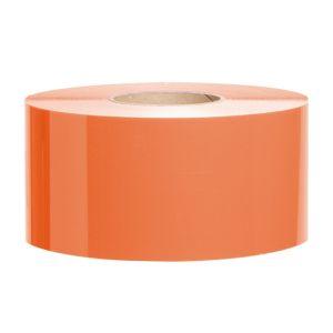 Banda de marcaj podea DuraStripe X-Treme RAL 2002 orange