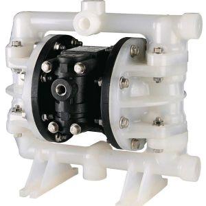 Pompa pneumatica 1
