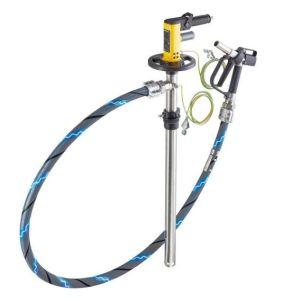 Pompa pneumatica AtEx, 1000mm