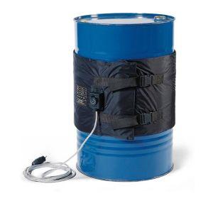 Patura de incalzire flexibila HM 3, 200 litri