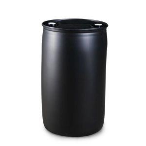 Butoi UN din PE, 220 litri