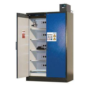 Dulap antifoc SmartStore, 125-L