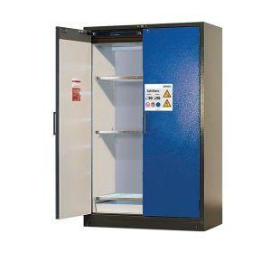 Dulap antifoc SafeStore, 123-L