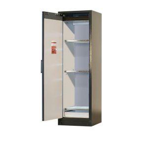 Dulap antifoc SafeStore, 63-L