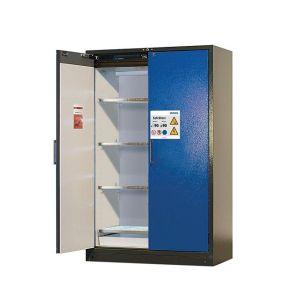 Dulap antifoc SafeStore, 124-L