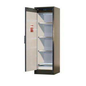 Dulap antifoc SafeStore, 64-L