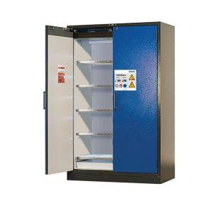 Dulap antifoc SafeStore, 125-L
