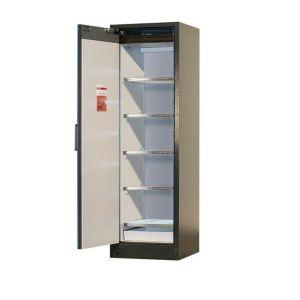 Dulap antifoc SafeStore, 65-L